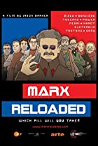Image of Marx Reloaded