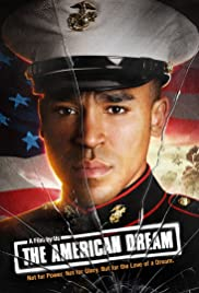 The American Dream (2011) Poster - Movie Forum, Cast, Reviews
