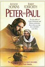 Primary image for Peter and Paul
