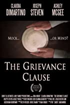 Image of The Grievance Clause