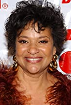 Debbie Allen's primary photo