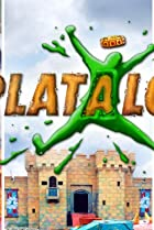 Image of Splatalot