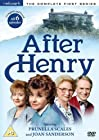 """After Henry"""