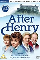 Image of After Henry: A Week of Sundays