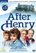Primary image for After Henry