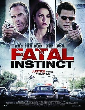 Fatal Instinct (2014) Download on Vidmate