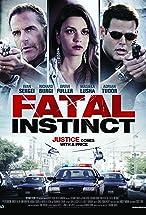 Primary image for Fatal Instinct