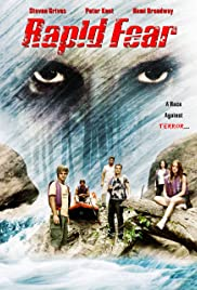 Rapid Fear (2004) Poster - Movie Forum, Cast, Reviews