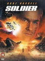 Soldier(1998)