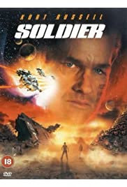 Watch Movie Soldier (1998)