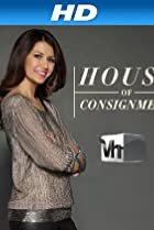 Image of House of Consignment