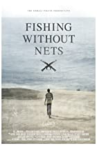 Image of Fishing Without Nets