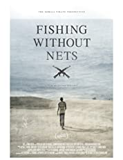 Fishing Without Nets (2014) poster