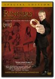 Image of Ringers: Lord of the Fans