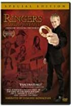 Ringers: Lord of the Fans (2005) Poster