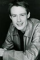 Image of Gavin Crawford