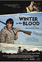 Image of Winter in the Blood