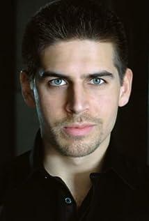 Aktori Carlos Andrés Gómez