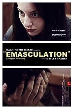 Emasculation