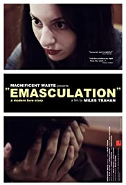 Emasculation Poster