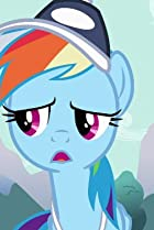 Image of My Little Pony: Friendship Is Magic: May the Best Pet Win!