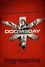 Doomsday(2008)