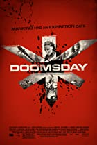 Image of Doomsday
