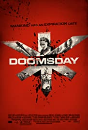 Download DoomsDay(2008)MPEG-4[DaScubaDude] Torrent