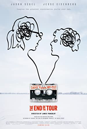 Watch The End of the Tour 2015 HD 720P Kopmovie21.online