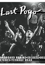 The Last Pogo