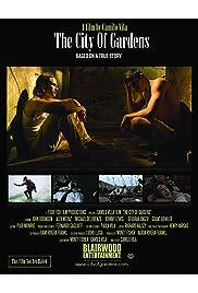 Watch Movie 186 Dollars to Freedom (2012)