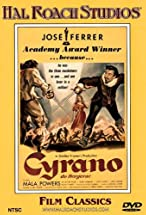 Primary image for Cyrano de Bergerac