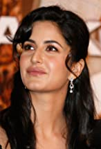 Katrina Kaif's primary photo