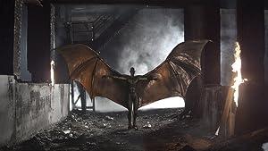 Vampyre Nation (True Bloodthirst (2012)