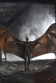 True Bloodthirst(2012) Poster - Movie Forum, Cast, Reviews
