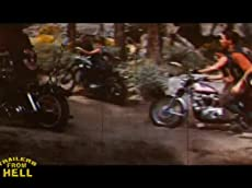 Trailers From Hell - The Wild Angels w/Roger Corman