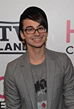 Christian Siriano's primary photo