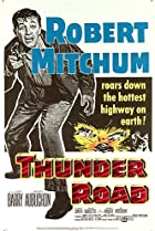 Image of Thunder Road