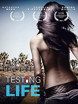 Testing Life (2011)