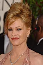 Image of Melanie Griffith