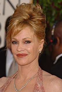 Melanie Griffith Picture