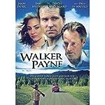 Walker Payne(2008)
