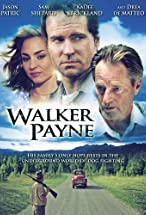 Primary image for Walker Payne