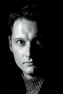 Jeff Thomas Picture