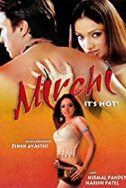 Image of Mirchi: It's Hot