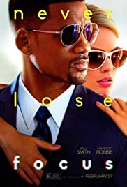 focus movie review2