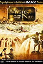 Mystery of the Nile (2005) Poster