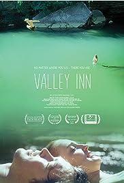 Valley Inn Poster