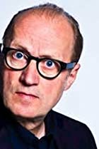 Image of Adrian Edmondson