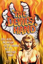 Image of The Devil's Hand